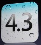 Jailbreak iPhone 4 On iOS 4.3 GM Using PwnageTool