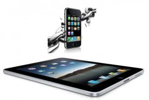 New Bootrom Exploit to Jailbreak iPad 2 On The Way