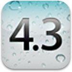Unlock iPhone 4 on iOS 4.3 GM Using Ultrasn0w[How To]