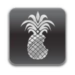 Jailbreak iOS 4.3 Final Version Using PwnageTool[How To]