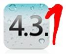 Stefan's iOS 4.3.1 Jailbreak Exploit is Ready[iPhone Dev Team Confirmed]