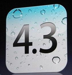 Update On Unlocking & Jailbreaking iPhone On iOS 4.3
