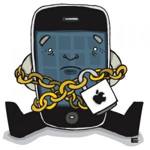 iPhone 4 NCK Unlock For Basebands 02.10.01 & 03.10.01