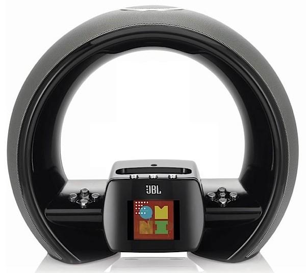 JBL On Air Wireless Speaker
