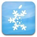 Jailbreak iOS 4.3.1 on Windows Using Sn0wbreeze 2.4[Download Link+How To]