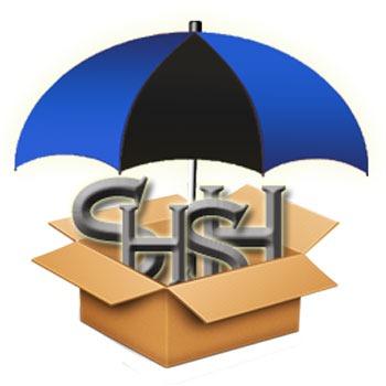 TinyUmbrella 4.30.00 With iOS 4.3 and iPad 2 Supports