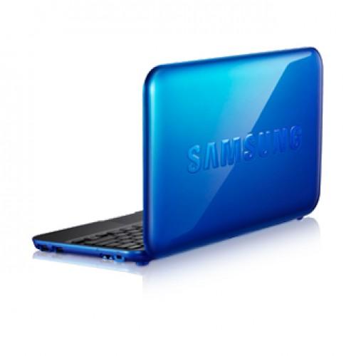 Samsung NS310 Netbook