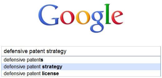 Google Bids $900 Million For Nortel