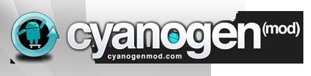 CyanogenMod 7 Final Released, Gingerbread For All
