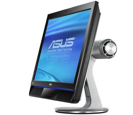 Asus ProArt PA246Q LCD Monitor