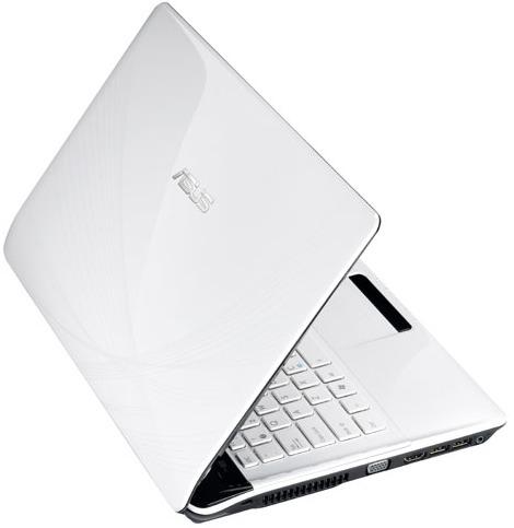 Asus X42DE-VX098D Laptop