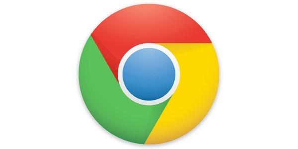 Google Chrome 11 Support  Speech-to-Text Translation Through HTML