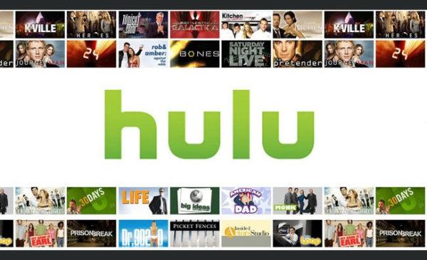 Hulu Plus Comes to Xbox LIVE
