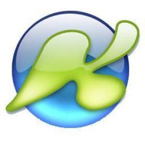 Download K-Lite Codec Pack 7.1.2 Update
