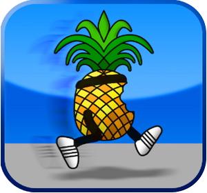 Jailbreak 4.3.2 Using Redsn0w RC 12 [Video]
