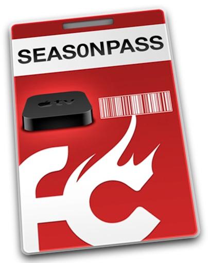 SeaasonPass Untethered iOS 4.3 Jailbreak For Apple TV 2G[Download Link+How To]