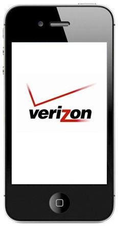 Download Sn0wbreeze 2.6.1 To Jailbreak Verizon iPhone 4 On iOS 4.2.7 Untethered