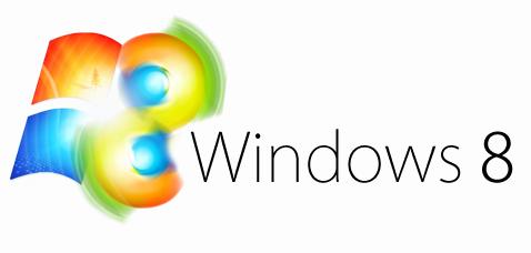 Windows 8 Live Cloud Integration Screenshot Revealed