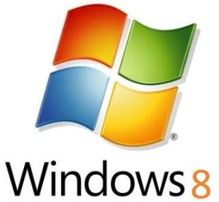 Windows 8 Push Notifications Screenshot Leaked