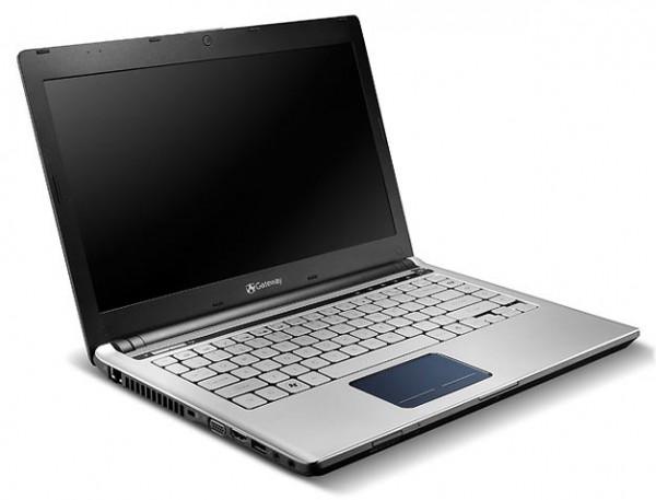 Gateway ID49C14u 14.0-Inch Laptop