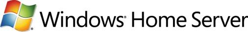 Download Windows Home Server 2011 Via MSDN / TechNet