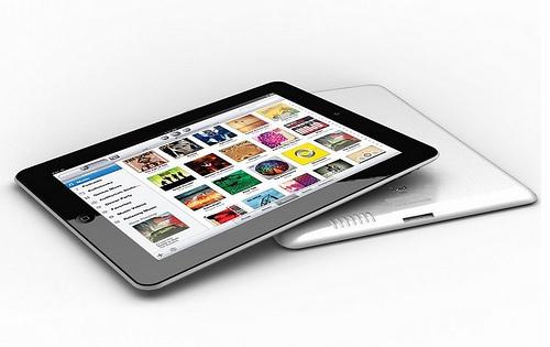 MuscleNerd Explains: Why The iPad 2 Jailbreak So Hard