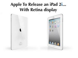 Untethered Jailbreak for iPad 2 on iOS 4.3 On The Way