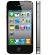 Amazon.com Already Advertising For iPhone 5