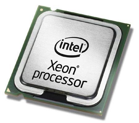 Intel 10-core Xeon E7