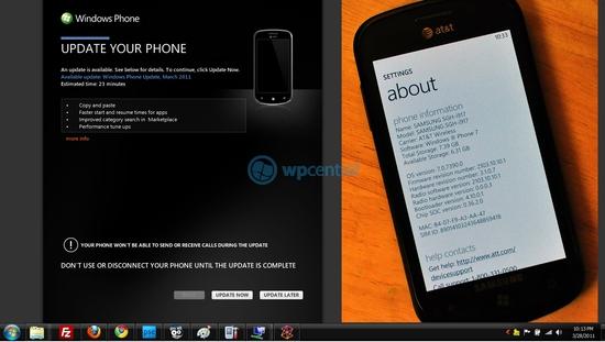 windows phone hacks and tricks