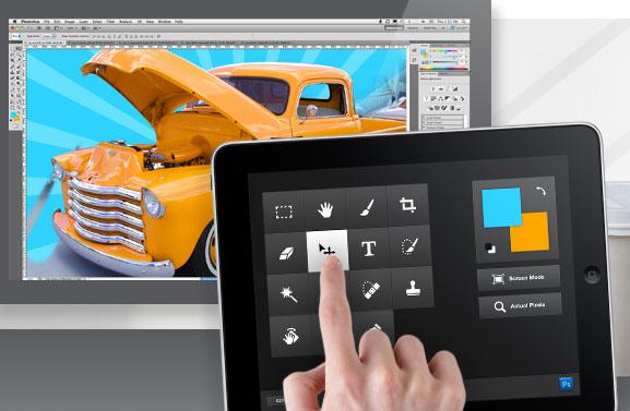 Professional Edition Of Adobe Digital Publishing Suite