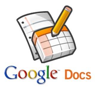 Google Docs Offline Access
