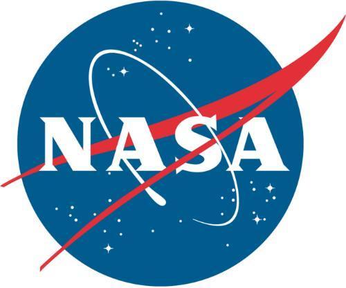 NASA's FTP Server Hacked