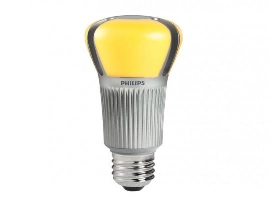 Philips EnduraLED A21 Bulb