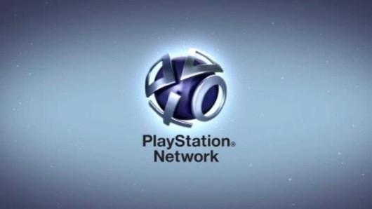 Playstation Network Back Online