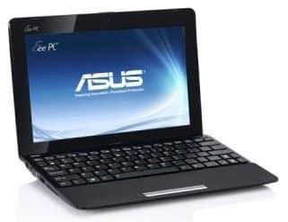 ASUS Eee PC R051BX