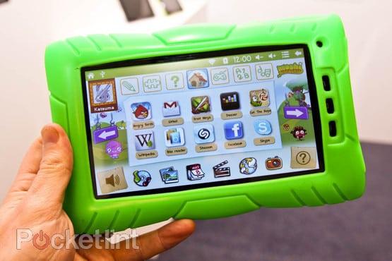 kurio-android-kids-tablet