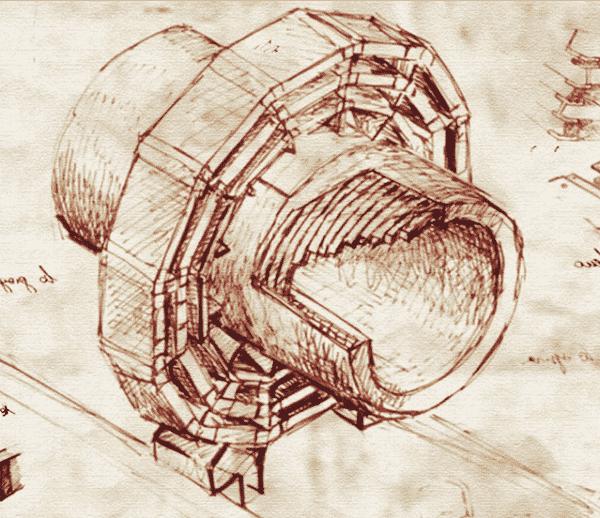 1, Image Credit : CERN