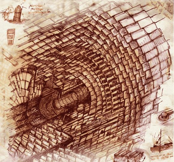 3, Image Credit : CERN