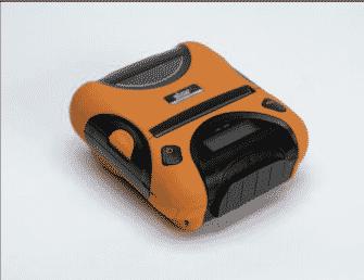 Star Micronics SM-T300, Image Credit: starmicronics