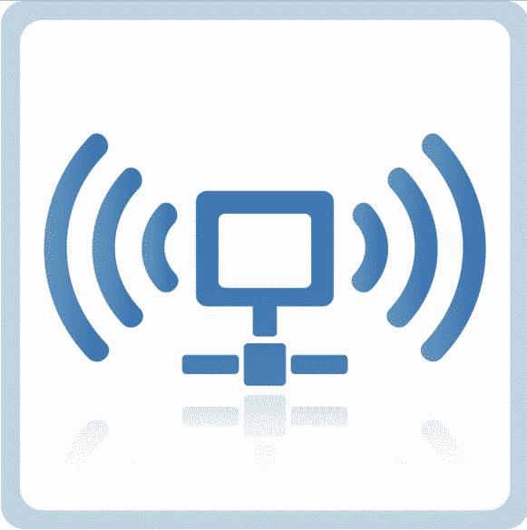 60GHz Gigabit Wi-Fi Chips