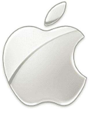 Apple, Image Credit : Wikimedia