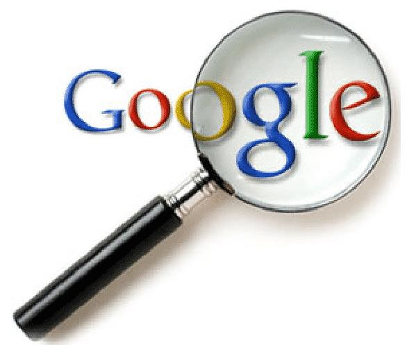 Генератор ссылок гугл