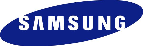 Samsung, Image Credit : vegakomputer.files.wordpress.com