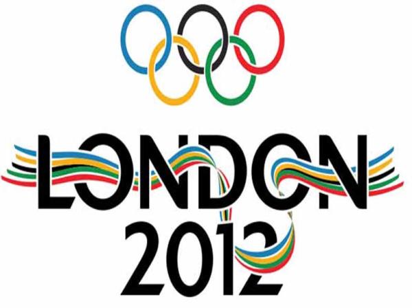 Summer Olympics 2012, Image Credit : almasryclub.com