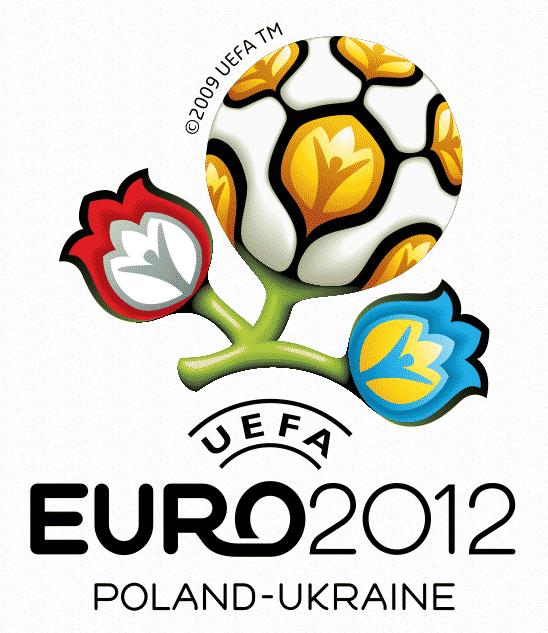 UEFA EURO 2012, Image Credit : UEFA