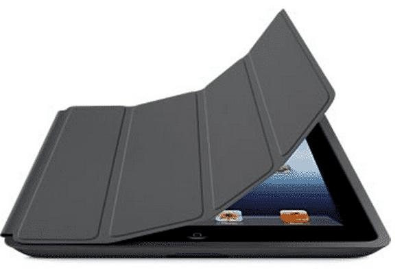 iPad Smart Case, Image Credit : Apple