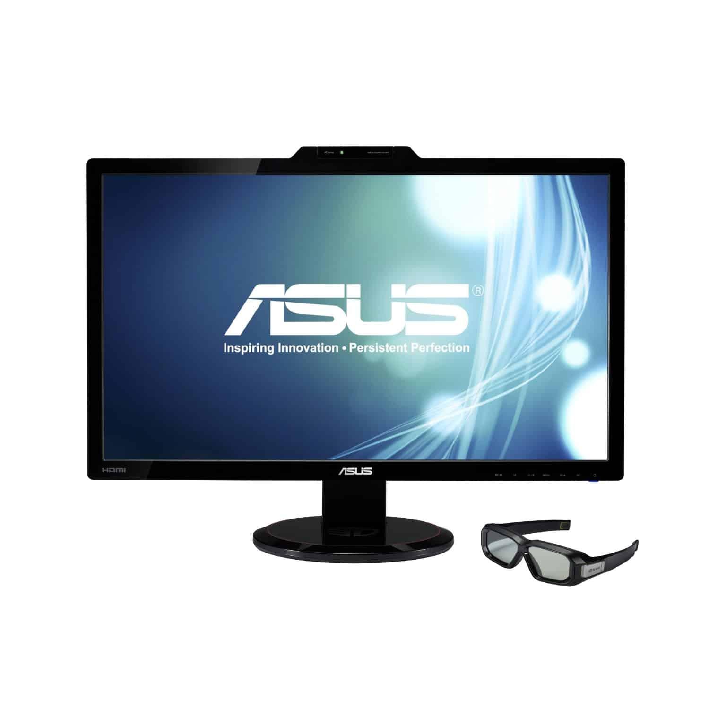 Computer monitor deals 27