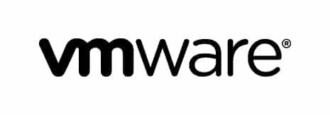 VMware Marks