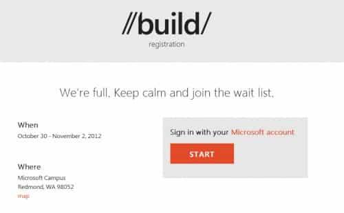 build2soldout, image credit: zdnet.com